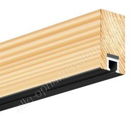 Artiteq Artstrip - 300cm (Minimaal per 4)
