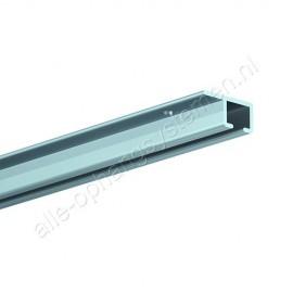 Newly R70 Plafondrail - 200cm