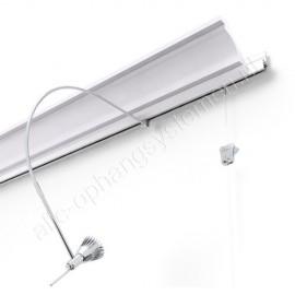 STAS Multirail Crown - 200cm