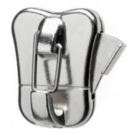 STAS Zipper Hook Pro - 20kg