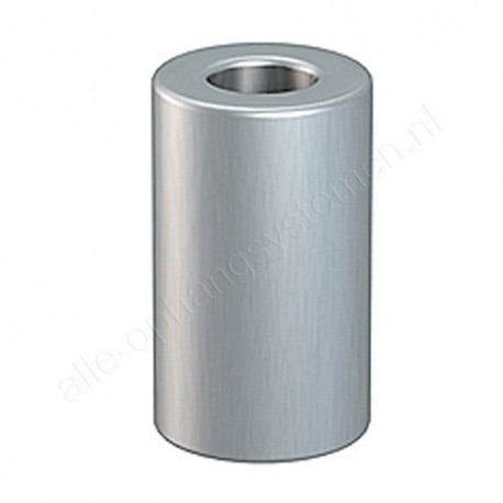Artiteq persnippel - alu - 1.0-1.2mm