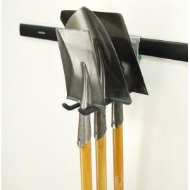 GeckoTeq Duratrax - Tool Hook GSH8