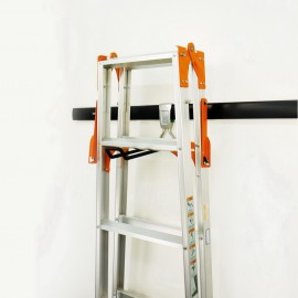 GeckoTeq Duratrax - Step Ladder Hook GSH10