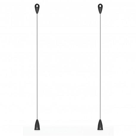 Artiteq Uni Grip Ceiling suspension system - 10kg