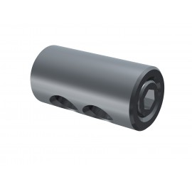 Artiteq Loop Maker nickel-plated - 10kg