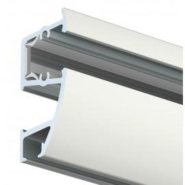 Artiteq halogeenlamp Phoilips MR16 zilver helder