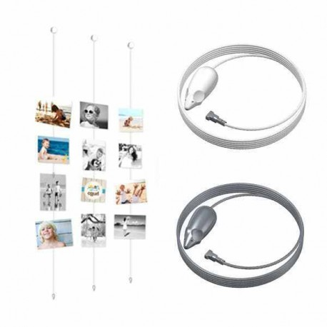 Artiteq Picture Mouse wires - 2 colours