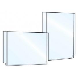Artiteq Display-It Perspex (Vertical) – 2mm