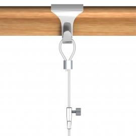 Artiteq Gallery Hook Small - 12,5kg