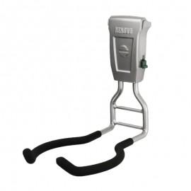 GeckoTeq Duratrax - Power Tool Hook GSH13