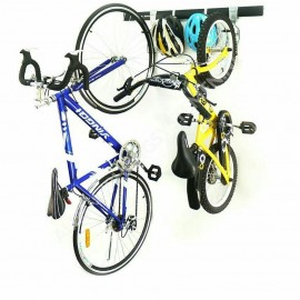 Bicycle Suspension System Set for 2 Bicycles - GSH112