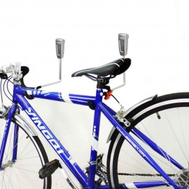 Bicycle Suspension System Set for 1 Bicycle - GSH119