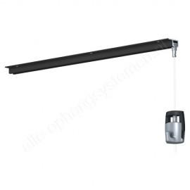 Newly R70 plafondrail 200cm