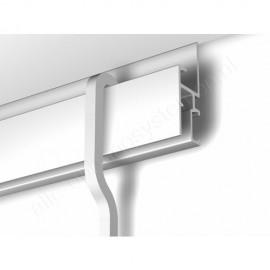 Newly R30 rail 200cm